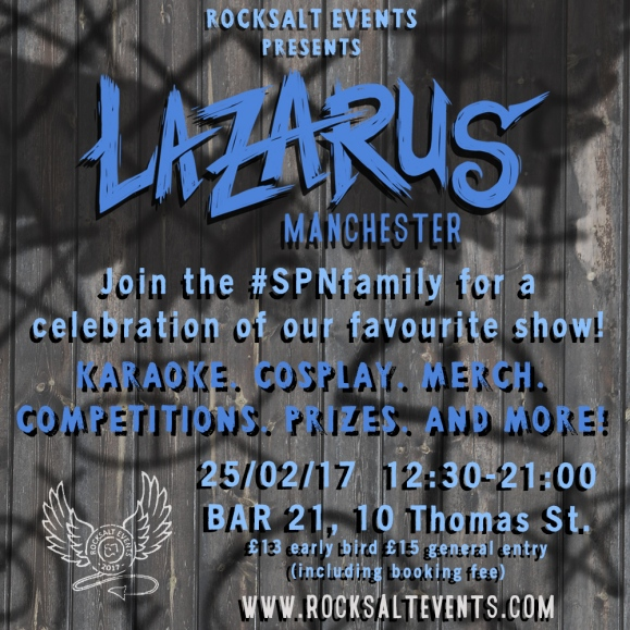 digital-flyer-lazmanc-3