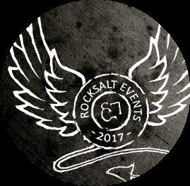 logo3circle