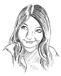 profile-jess