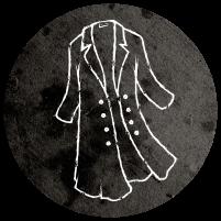website-graphics-cosplay
