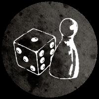 website-graphics-games
