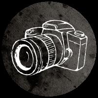 website-graphics-photographs